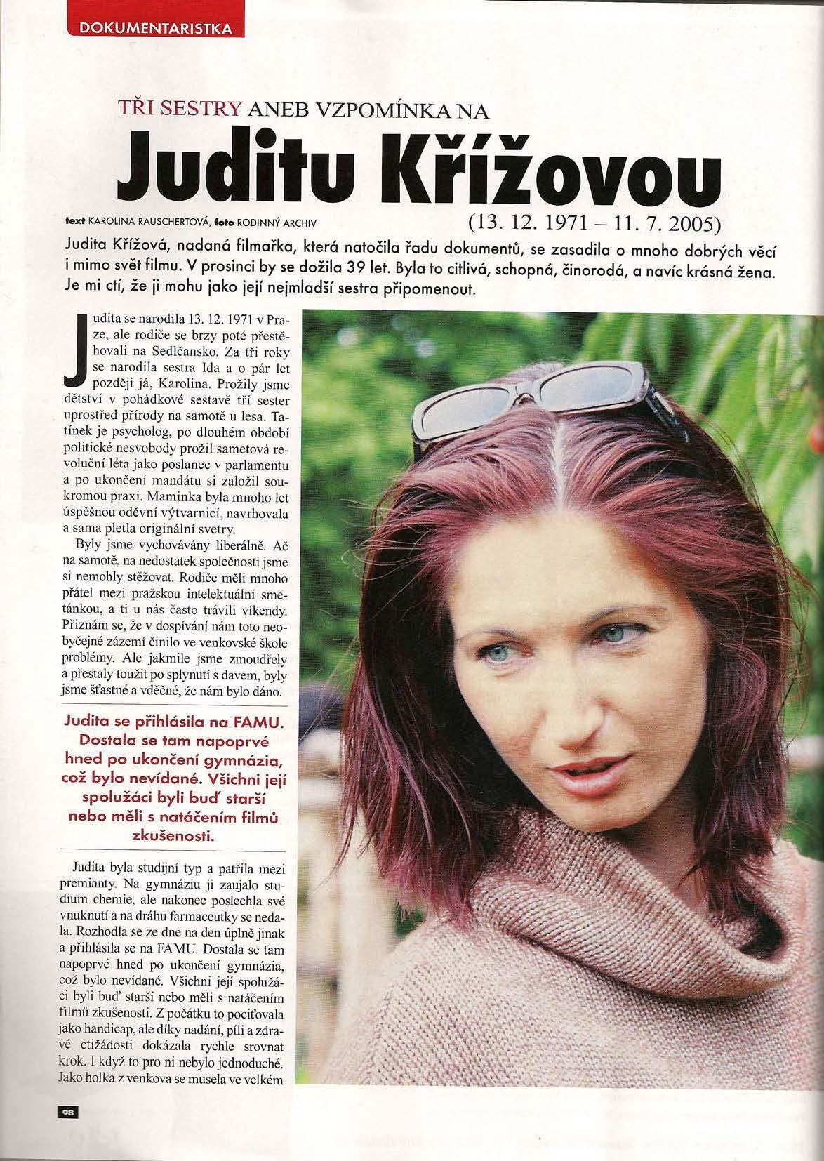 xantypa_vzpominka-na-juditu-krizovou_page_1