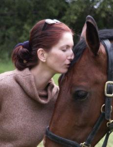 judita-and-horse-3
