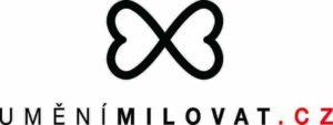 UmeniMilovat_logo_web